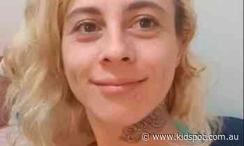 Man charged with alleged murder of Gabrielle Barnes in Ulverstone - Kidspot