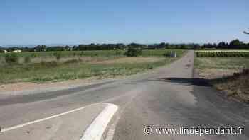 Le conseil municipal de Luc-sur-Orbieu offre le terrain de la future déchetterie - L'Indépendant