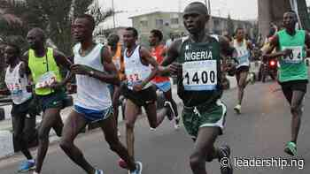Bayelsa Searches For Long Distance Runners With Brass-Nembe Unity Marathon - LEADERSHIP NEWS