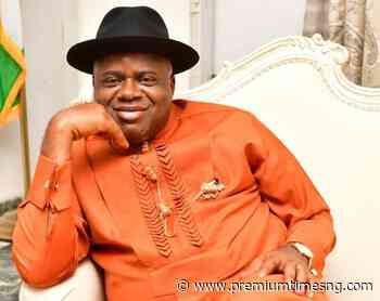 Bayelsa govt seeks to reacquire OML 46 licence – Premium Times Nigeria - Premium Times
