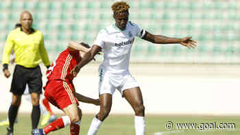 Gor Mahia have replacement for Azam FC-bound Muguna - Omollo