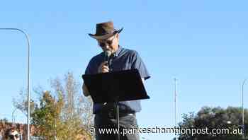 Parkes to host low carbon economy forum in August - Parkes Champion-Post