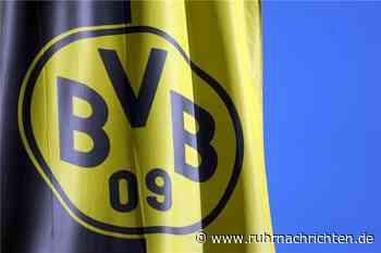Der BVB kommt nach Kamen: Neugegründete Kreisliga-Mannschaft gastiert beim VfL - Ruhr Nachrichten