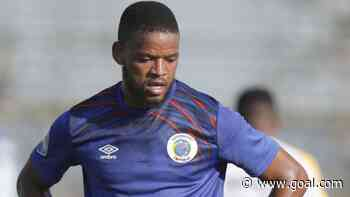 Reported Kaizer Chiefs & Mamelodi Sundowns target Mbule could leave SuperSport United - Tembo