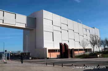 Crece la presión hospitalaria en Lleida, con 43 pacientes ingresados - SEGRE.com