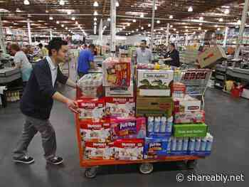 50 realistic guidelines that everybody who stores at Costco need to know