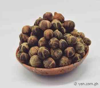 Goron Tula: 16 amazing health benefits of Ghana's miracle fruit - Yen.com.gh