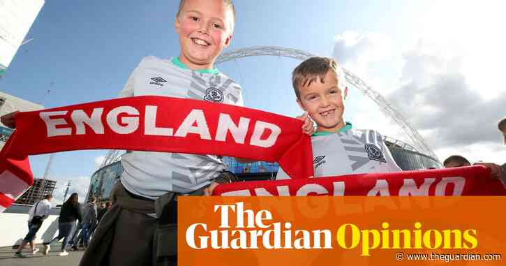 Give young supporters a voice to help shape the future of football    Kenza Boutalbi and Kian Hill