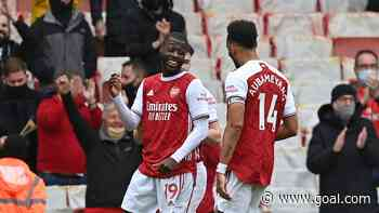 Lokonga: Arsenal should be renamed Africa FC – Olorundare