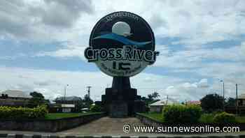 Cross River: Hoodlums invade Ayade industrial park, allegedly stabbed a security officer – The Sun Nigeria - Daily Sun