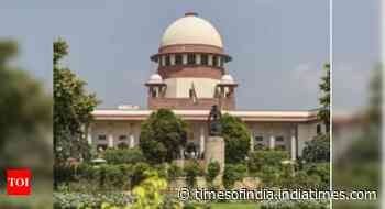 Hospitals have become a big industry, laments Supreme Court