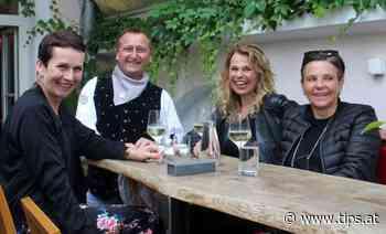 Sommeraktionen in Braunau und Simbach - Tips - Total Regional