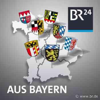 Simbach fünf Jahre nach der Überschwemmung: Ein Ort fühlt mit - Bayern - BR24