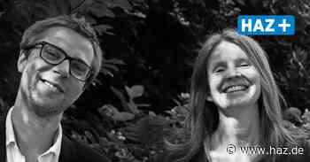 Seelze: Duo bringt Jazz in Harenbergs Kirche - Hannoversche Allgemeine