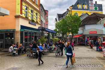 Was am Montag in Schwerte wichtig ist: Ein Leerstand weniger - Ruhr Nachrichten