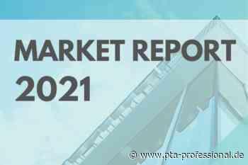 Juli 2021 Global Kundenmanagement für CSP Marktforschungsanalyse 2021 Schlüsselfiguren: CSG International, NetCracker, Sterlite Technologies, BearingPoint, Ericsson - PTA Professional