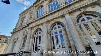 Boulogne-sur-Mer : onze mois de prison pour avoir transporté du matériel nautique - La Semaine dans le Boulonnais