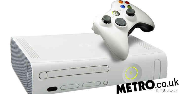 Games Inbox: Best Xbox console, Steam Deck upgrades, and Zelda: Skyward Sword HD praise