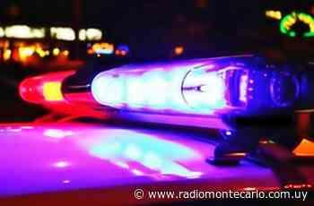 Fue hallada en San José una menor que era buscada en Maldonado - Radio Monte Carlo CX20 AM930