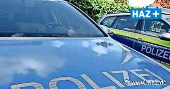 Polizei Burgwedel: Betrug mit Easy Shopper im E-Center - Hannoversche Allgemeine