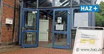 Burgwedel: Büchereien haben in Sommerferien geöffnet - Hannoversche Allgemeine