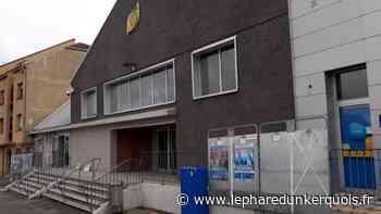 Auchel : forum des associations, entre optimisme et prudence - Le Phare dunkerquois