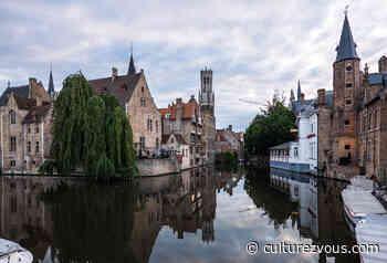 Que faire à Bruges ? Les 10 visites incontournables ! - Culturez-vous