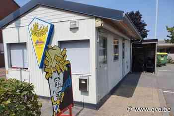 Inbreker school, hondenschool en frituur op heterdaad betrap... (Sint-Gillis-Waas) - Gazet van Antwerpen