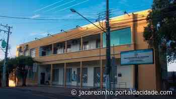 Câmara de Jacarezinho esclarece suspensão de subsídios de agentes do executivo - Portal da Cidade Jacarezinho
