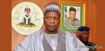 Sallah: Gombe pays civil servants, pensioners - Punch Newspapers