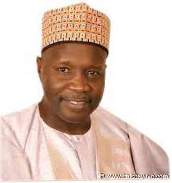 Gombe Pays Salaries, Pensions Ahead Sallah Celebration - THISDAY Newspapers