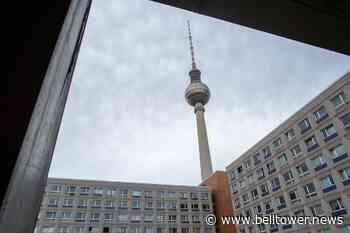 Jubiläum: 20 Jahre Mobile Beratung gegen Rechtsextremismus in Berlin - Belltower News