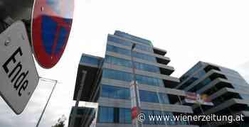 Arbeitsministerium - Förderung für muttersprachliche Beratung des ÖGB wird gestrichen - Wiener Zeitung