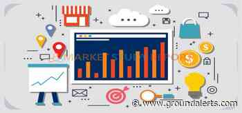 Norilsk Nickel Market Report 2021 Global Industry Size, Segment by Key Compan - GroundAlerts.com