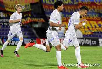 Programación: Alianza Petrolera vs. Millonarios FC en Copa BetPlay 2021 - Futbolete