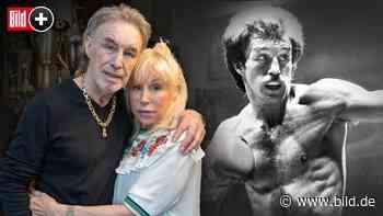 Box-Legende René Weller (67): Demenz! - BILD