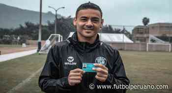 Cusco FC: Alfredo Ramúa ya tiene DNI peruano - Futbolperuano.com