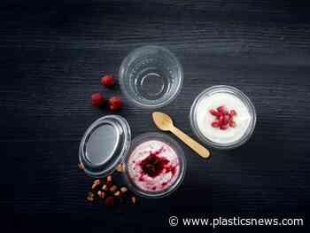 Deal gives US footprint to European rigid packaging supplier Faerch - Plastics News