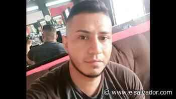 Familia busca a peluquero que desapareció en Santa Ana - elsalvador.com