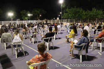 Albal suspende las fiestas de Santa Ana ya iniciadas aunque mantendrá los actos religiosos y pirotécnicos - Hortanoticias.com