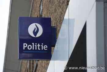 """Politie al twee dagen moeilijk te bereiken door technisch probleem: """"Bel 101 voor dringende zaken"""" - Het Nieuwsblad"""