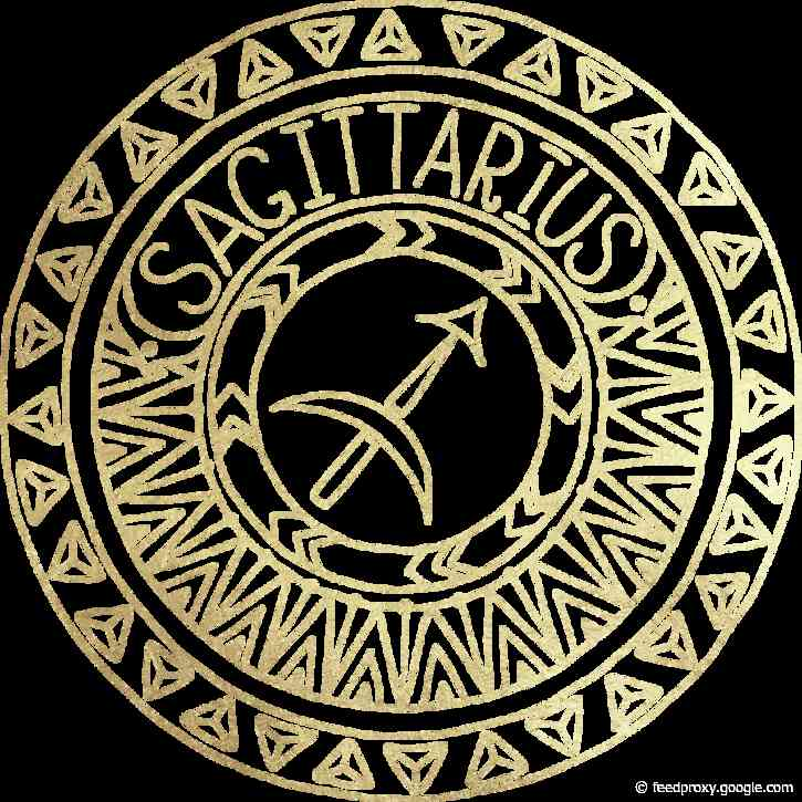 Sagittarius Daily Horoscope – 20 July 2021