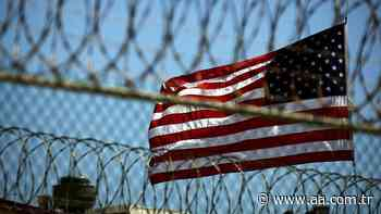 El Gobierno de Biden realiza su primera repatriación de un preso de Guantánamo a Marruecos - Anadolu Agency