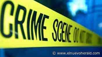 Policía investiga en club de Hialeah, un incidente relacionado con un Mercedes rojo - El Nuevo Herald