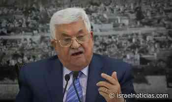 """Autoridad Palestina acusa a Bennett de incitar a una """"guerra religiosa"""" en Jerusalén - Noticias de Israel"""