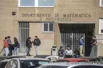 Università di Perugia, ecco le pagelle delle lauree triennali: al top Scienze delle formazione - Umbria 24 News