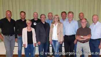 Eine neue Ära beginnt - Augsburger Allgemeine