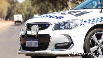 Kalgoorlie drink-driver avoids stiff new penalty - The West Australian