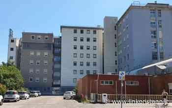 Il Coordinamento3 rilancia l'allarme: ospedale di Oristano in pericolo - Linkoristano.it
