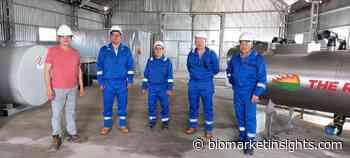 Bio Market Insights Food or fuel? Australian biotech adapts yeast to give us both - Bio Market Insights